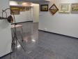 Museum of old man B.U.Kashkin