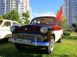 Motors of Stalingrad