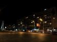 Night Volgograd. Волгоград, проспект Ленина, 2