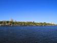 Walk across Volga. Волгоград, Набережная 62-й Армии, 6. Волгоградский речной порт.