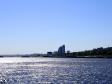 Walk across Volga. Волгоград, ул. Калинина, 2А Лит. А - 2А Лит. Б