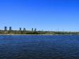 Walk across Volga. Волгоград, ул. Батальонная, 11-11/1