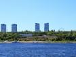 Walk across Volga. Волгоград, ул. Батальонная, 13-13А