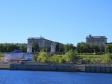 Walk across Volga. Волгоград. Центральная набережная