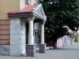 Самарский колорит. Самара, Волжский пр-кт, 8 корпус 1