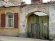 Самарский колорит. Самара, ул. Ленинская, 157