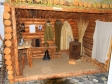 Museum of Transvolga region history