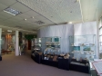 Togliatti local history museum