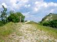 Molodetsky Kurgan. Девья гора
