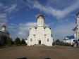Zilant Monastery