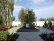 Зилантов Успенский монастырь
