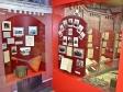 Museum diorama