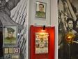 """Музей истории """"Мотовилихинских заводов"""""""