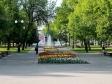 Bloomy Tambov. Парк Петрова.