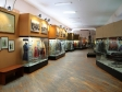 Stavropol Museum of Local Lore
