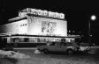 Тольятти восьмидесятых. ноябрь 1987 года