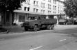 Тольятти восьмидесятых. июль 1984 (сейчас магазин «Миндаль»)