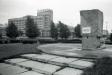 Тольятти восьмидесятых. Сентябрь 1988