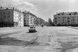Тольятти восьмидесятых. Апрель 1985