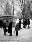 Тольятти восьмидесятых. Декабрь 1986 года