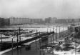 Тольятти восьмидесятых. Декабрь 1980 года