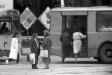 Тольятти восьмидесятых. Сентябрь 1987 года