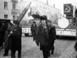 Тольятти восьмидесятых. 7 ноября 1982 года