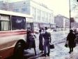 Togliatti in the 1980s. Автор: Алексей Потапов