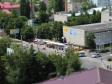 Ставрополь в миниатюре