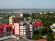 Stavropol in miniature pictures