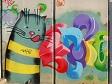 Graffiti of Samara