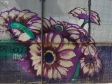 Graffiti of Togliatti. г. Тольятти, ул 70 лет Октября, 26
