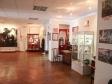 Краеведческий музей Пятигорска