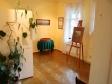 Lermontov State Museum
