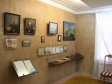 Музей М.Ю. Лермонтова