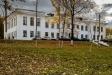 . Школа в Ясной Поляне.