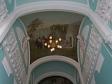 Архитектурная жемчужина Тамбова