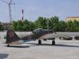 . Штурмовик ИЛ-2 1942г.