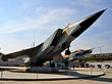 Музей УГМК (Самолеты)