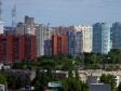 Новый облик Самары. улица Центральная