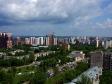 . Автор: А.Курбатов