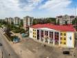 Полет над Димитровградом