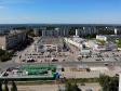 """. Группа торговых центров с одним названием -""""Монгора"""". Именно так называется эта часть Сызрани."""