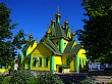 Соборы и храмы Ульяновска