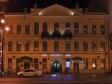 Ночной Невский проспект. Невский, 70