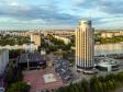 """. Кинокомплекс """"Иллюзиум"""" и Бизнес-центр """"2.18"""" Далее бульвар Энтузиастов"""