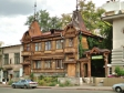 The old Samara