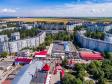 """Необычный взгляд на город Балаково. Торговый центр """"Сфера"""""""