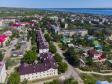 . Улица Гая в Октябрьске