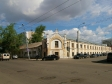 The Old-Tatar Sloboda. Памятник гражданской архитектуры XIX века.